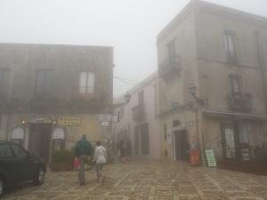 MSC - Erice Sicily (7)