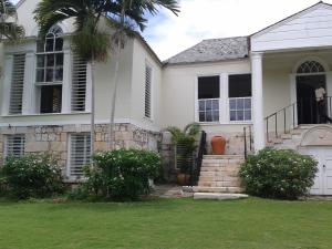 good hope estate in Jamaica (3)