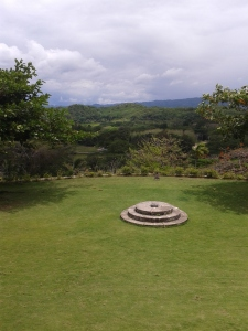 good hope estate in Jamaica (7)