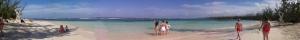 red stripe beach jamaica (2)