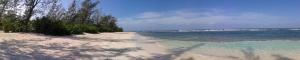 red stripe beach jamaica (5)