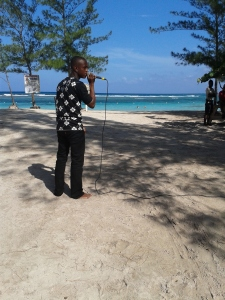red stripe beach jamaica (7)