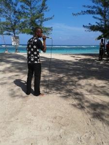 red stripe beach jamaica (7)
