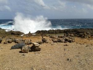 Aruba (3)