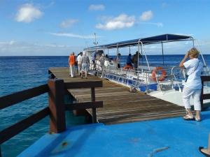 Curacao (13)