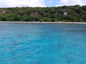 Curacao (6)