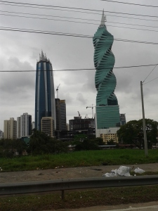 panama city tour (1)