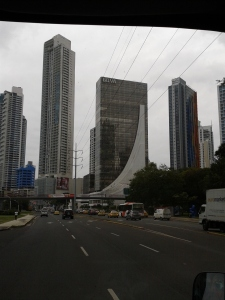 panama city tour (2)