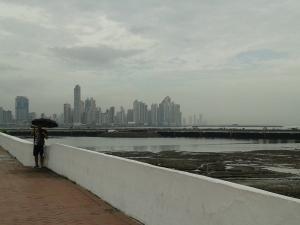panama city tour (5)