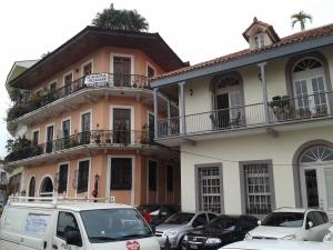 panama city tour (6)