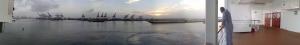 panama port (1)