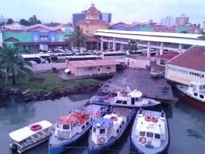 panama port (3)