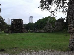 panama ruins (2)