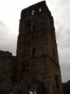 panama ruins (5)