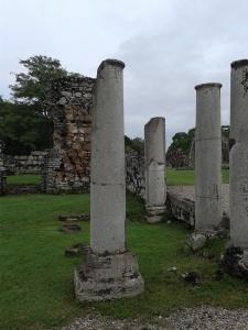 panama ruins (6)