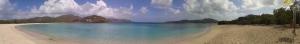 Tortola (11)
