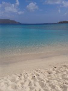 Tortola (12)