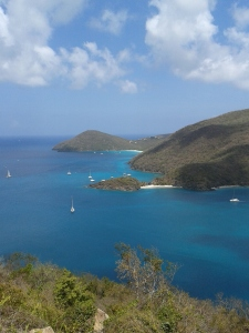 Tortola (17)