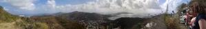Tortola (8)