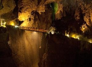 skocjan-cave