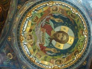 all mosaics